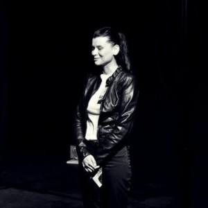 Iwona Kupczyk